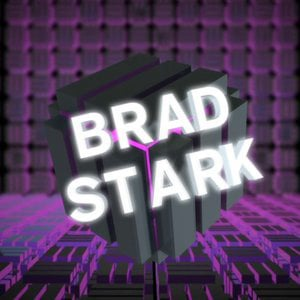 Profile picture for Brad Stark
