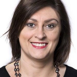 Profile picture for AnnaJóna Guðmundsdóttir
