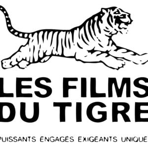 Profile picture for Les Films Du Tigre