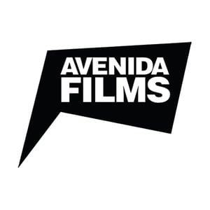 Profile picture for Avenida Films