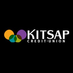 Profile picture for Kitsap Credit Union