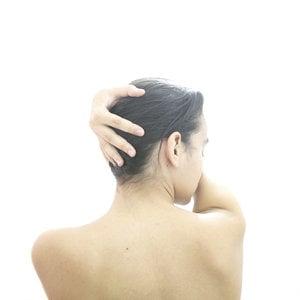 Profile picture for Vivian Sousa