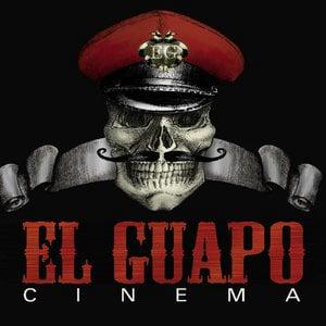 Profile picture for El Guapo Cinema