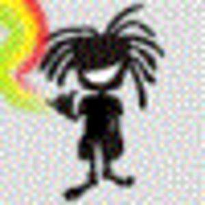 Profile picture for MrFisz
