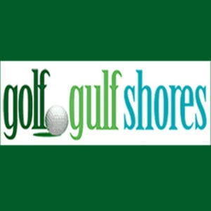 Profile picture for Golf GulfShores