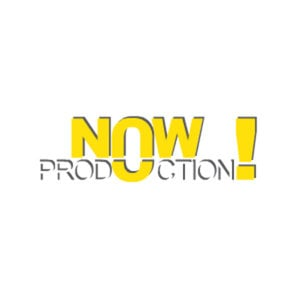 Profile picture for Now Production GmbH