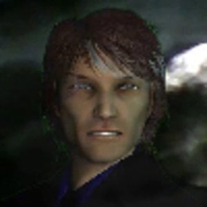 Profile picture for Killian
