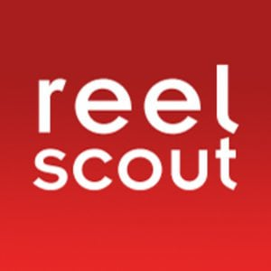 Profile picture for Reel-Scout