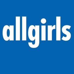 Profile picture for allgirls berlin
