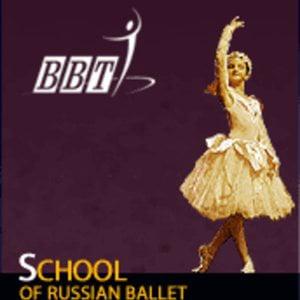 Profile picture for Brighton Ballet