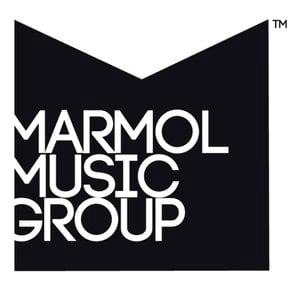 Profile picture for Marmol Music Group