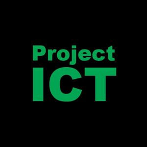 Profile picture for Project ICT