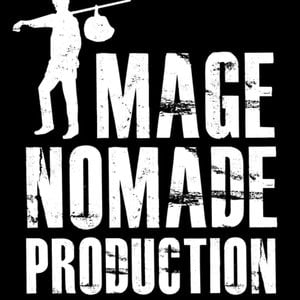 Profile picture for Image Nomade Production