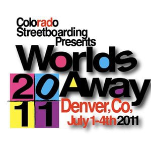 Profile picture for Colorado Streetboarding