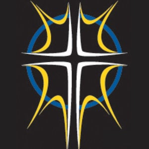 Profile picture for CCBFC Sermons