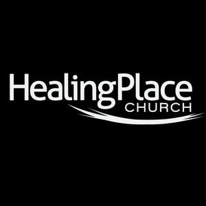 Profile picture for Healing Place Church