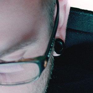 Profile picture for Dev Morgan