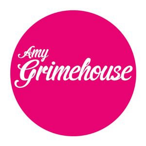 Profile picture for amy grimehouse