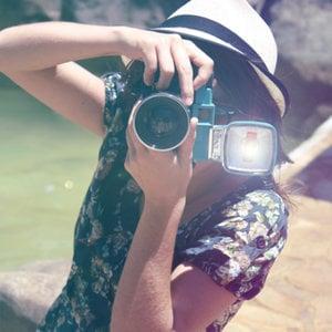 Profile picture for Daniela