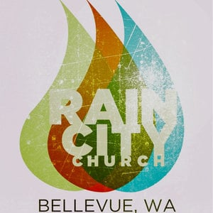 Profile picture for Rain City Church