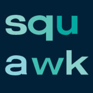 Profile picture for Squawk Productions