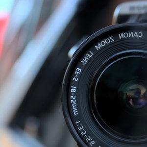 Profile picture for GaryStaCruzFilms