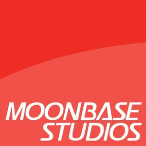 Profile picture for Moonbase Studios