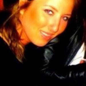 Profile picture for Anastasia Avetisova