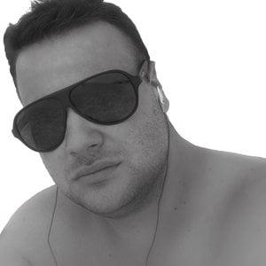Profile picture for Niki Atanasov