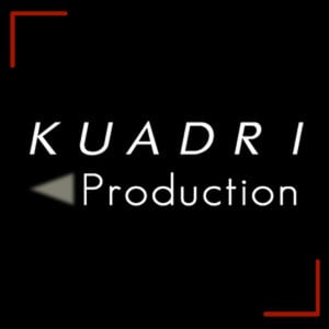 Profile picture for Kuadri Production