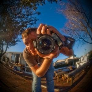 Profile picture for John Olin