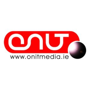 Profile picture for ONIT Media