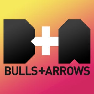 Profile picture for Bulls+Arrows
