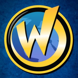 Profile picture for Wizard World