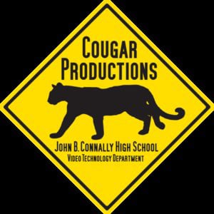 Profile picture for Cougar Productions