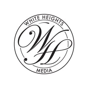Profile picture for White Heights Media