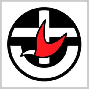 Profile picture for Uniting Church VIC/TAS