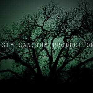 Profile picture for Misty Sanctum Productions
