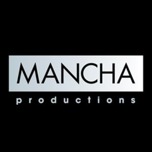 Profile picture for Mancha Productions