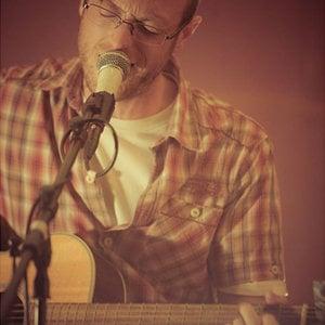 Profile picture for Simon Wiffen