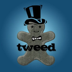Profile picture for The Tweed