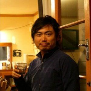 Profile picture for  takuya tsukada