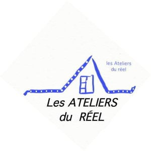 Profile picture for Les Ateliers du Réel
