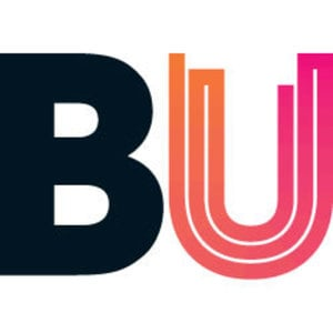 Profile picture for Bournemouth University