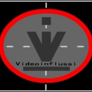 Profile picture for videoinflussi productions