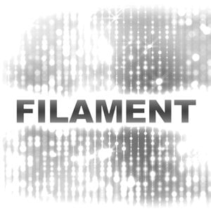 Profile picture for Filament