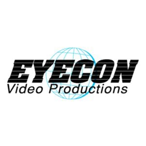 Profile picture for Eyecon Video