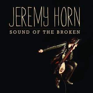 Profile picture for Jeremy Horn