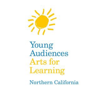 Profile picture for Young Audiences-Northern Calif