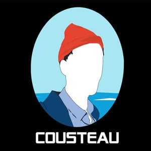 Profile picture for Cousteau